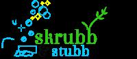 AM Skrubb & Stubb